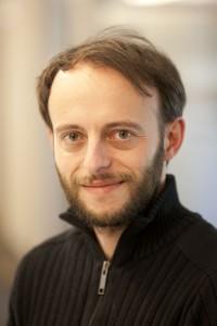 Alexandros Stamatakis (SCO) HITS
