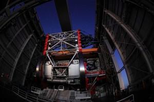 Teleskop_USA
