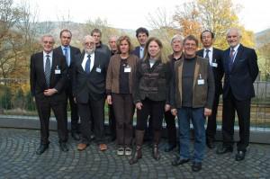 HITS Scientific Advisory Board