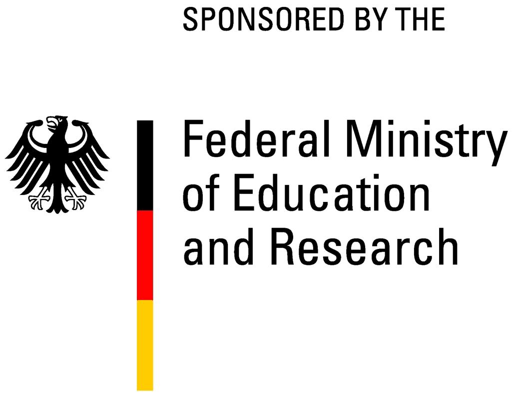 bmbf_logo_eng (Groß)