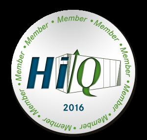 hi-q-logo_2016