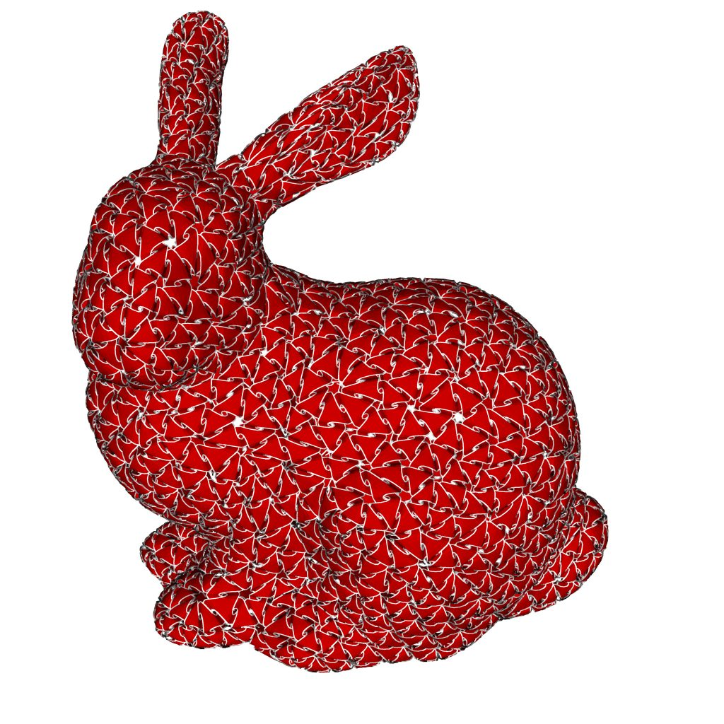 bunny-tri-covering-red