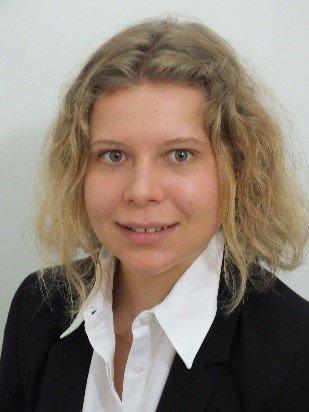 Juliette Schleicher
